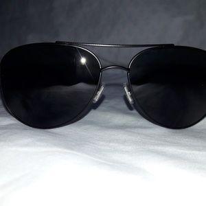 Coach Men's Sunglasses